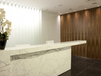 marble-reception1